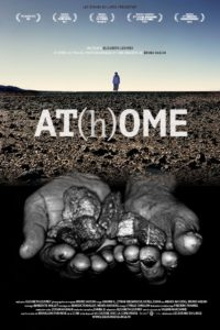 Affiche AT(h)OME